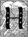 08-Htta-Haakon_jarls_saga_-_initial_-_G__Munthe