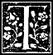10-Taph-Chronica_Polonorum_T