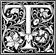 05-Taph-608px-Barcley_custom_corsetsT