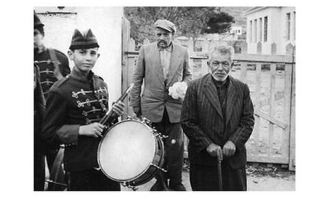 Christofilakis,Giorgos-OMegalosEpiskeptis-Eikona-01a