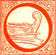 12-Omikron-Hymnus_in_Romam_61_2
