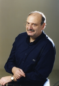 Ἀλμπέρτος Νάρ (1947-2005)