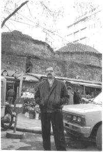 Nar,Almpertos(TeliDekaetias'80)(MeFontoToGiachountiChamam,Basil.Irakleiou-Louloudadika))