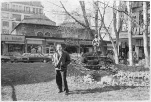 Nar,Almpertos(TeliDekaetias'80)(MeFontoToMpezesteli-Egnatias&Benizelou)