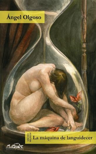 02-Olgoso,Angel-IErgasia-Eikona-01
