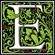 08-Epsilon-603px-Barcley_custom_corsetsE_svg