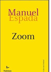 02-Espada,Manuel-Zoom-Eikona-02