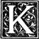 03-Kappa