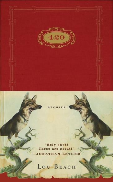 01-Bradfield,Scott-SyggrafeasTouFaceBook-Eikona-01
