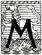 16-Mi-Magnus_Berrfoetts_saga-Initial-G_Munthe
