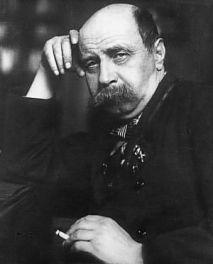 Peter_Altenberg(1907)