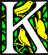 05-Kappa-351px-K_oiseaux_svg