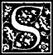 04-Sigma-Chronica_Polonorum_S
