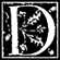 06-Delta-Chronica_Polonorum_D
