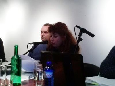 Nikopoulou,Iro-OpseisKaiKatopseisEnosOikimatos-Eikona-01
