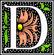 04-Delta-590px-Dilluminated_svg