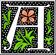 11-Alpha-607px-A_Vignette_svg