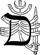 07-Delta-Haraldsonnenes_saga-initial-G__Munthe