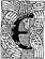 09-Epsilon-Eiriksonnenes_saga_-_initial_-_G__Munthe