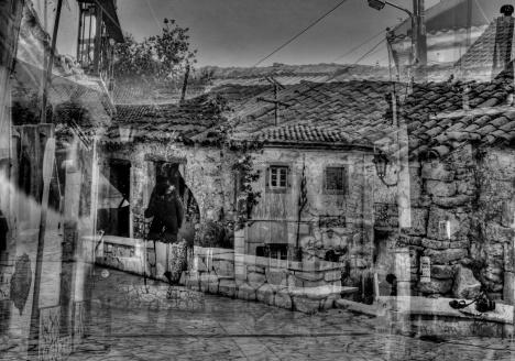 Boutyras,Dimosthenis-ToposPsychon-Eikona-01