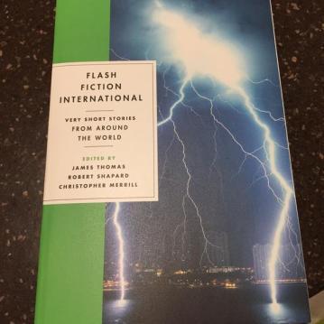 Εισαγωγή Flash Fiction 2015-Eikona-01