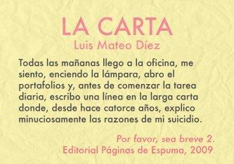 Diez,LuisMateo-ToGramma-Eikona-01