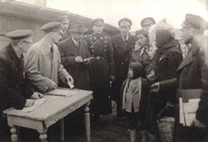 Markoglou,Prodromos-Pascha1943-Eikona-01