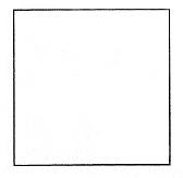 Trillidis,Giorgos-JenniferRules-Eikona-01